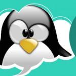 Google Penguin 2.1 und Penguin Update 4.0 Auswirkung und Hilfestellung