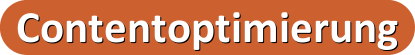 Contentoptimierung