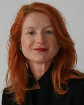 Karin Taiber SEO Texte