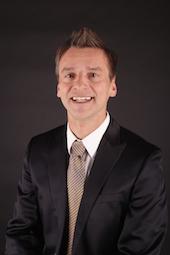 Roger Taiber Unternehmensberatung
