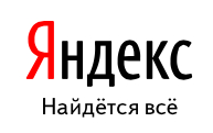 Copyright Yandex