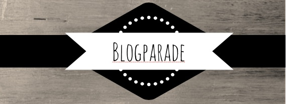 WordPress Blogparade für die WordPress + SEO Gruppe
