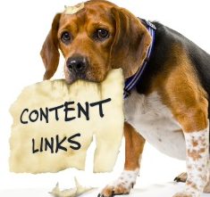 Contentlinks