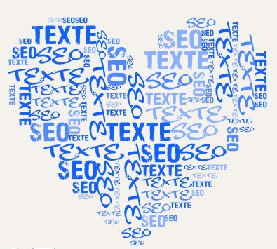 SEO Texte Erstellen