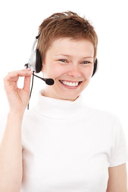 Neukunden Gewinnung Telefonakquise