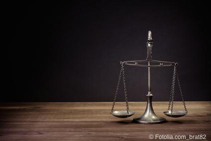 Litigation PR Regensburg