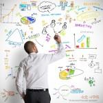 Wie kann ich eine gute Social Media Agentur finden? 9 Tipps