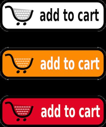 Online Shop Optimierung Powergap