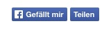 Facebook Gefällt mir Bild