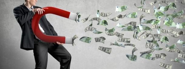Gründungszuschuss steuerfrei für Existenzgründer