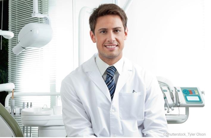 Praxismarketing Zahnarzt Suchmaschinenoptimierung