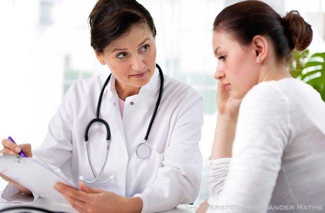 SEO Praxismarketing Suchmaschinenoptimierung Schönheitschirurgie