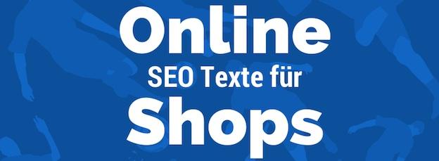 fuer online shops