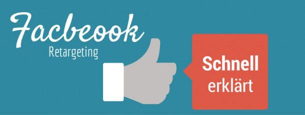 Facebook Retargeting Guide