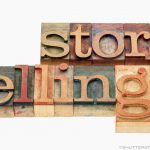 Storytelling im Content Marketing