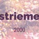 Industriemeister 2000 Elektro Ausbildung