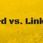 Linkbird oder Linkbutler? Linkaufbau Tool Vergleich
