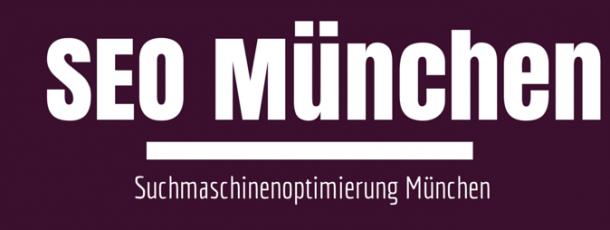 SEO München Suchmaschinenoptimierung