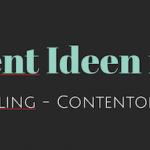16 Content Ideen für Blogbeiträge und mehr Traffic