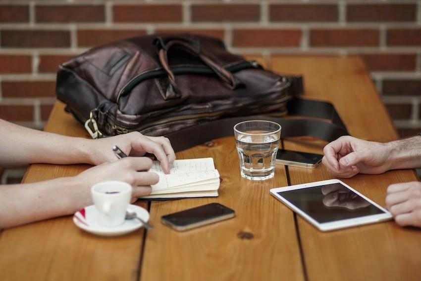 Content Ideen für Blogs und Foren