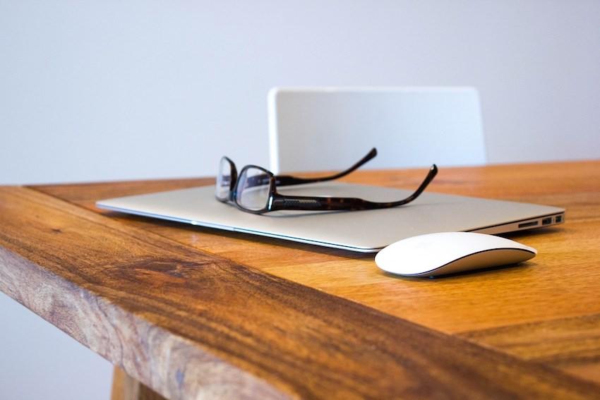 Contentideen für Blogs