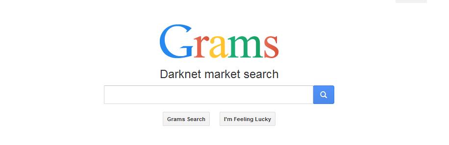 Grams Darknet Suche