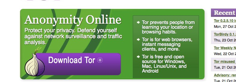 Tor Browser Darknet zugang