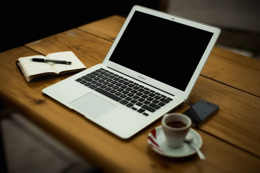 contentidee blog