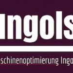 SEO Agentur Ingolstadt Suchmaschinenoptimierung