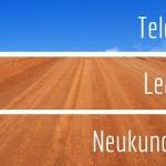 Telemarketing Leitfaden – Outboundprojekte