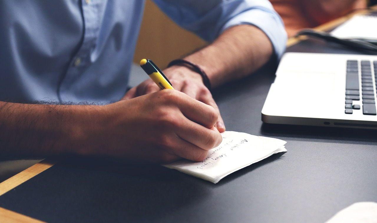 SEO Texte günstig erstellen durch Fachpersonal