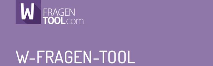 Seo Keyworddichte Tool