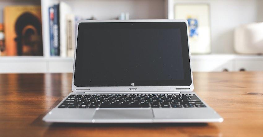 Dokumentenmanagement automatisierte Software