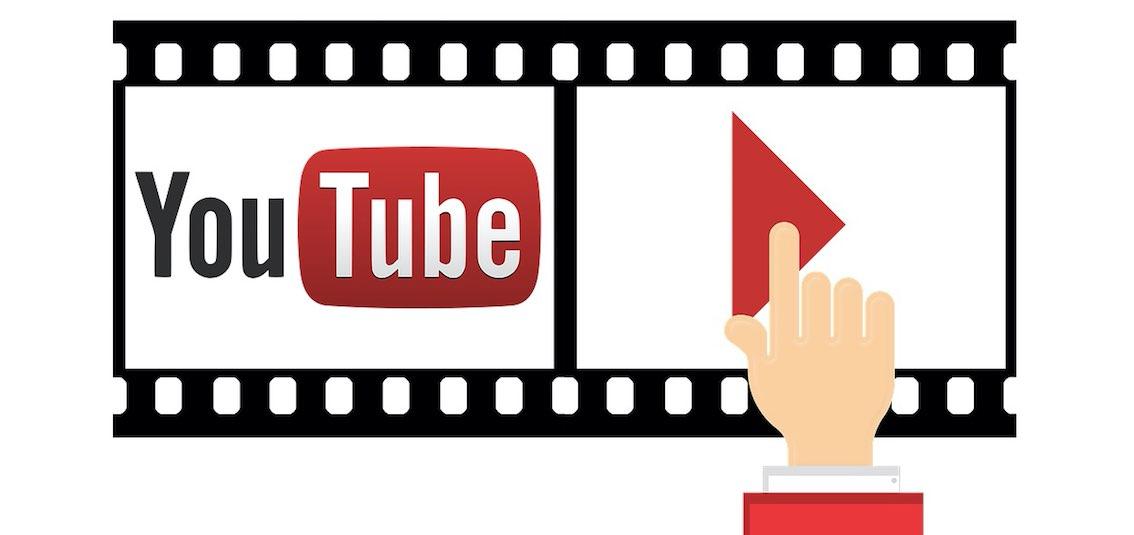 Tipps für bessere Sichtbarkeit in YouTube