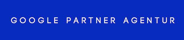 Google Partner Agentur Regensburg
