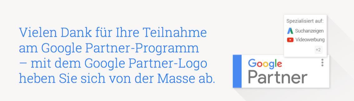 Partnersuche über agentur