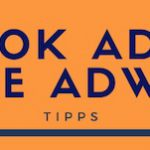 Facebook Werbung oder Google AdWords?