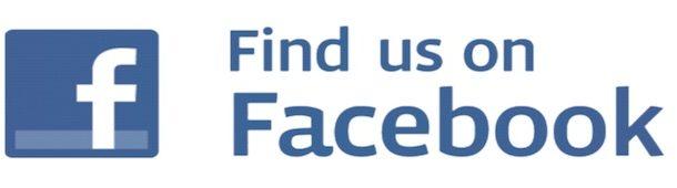 Was bringt Facebook Werbung?