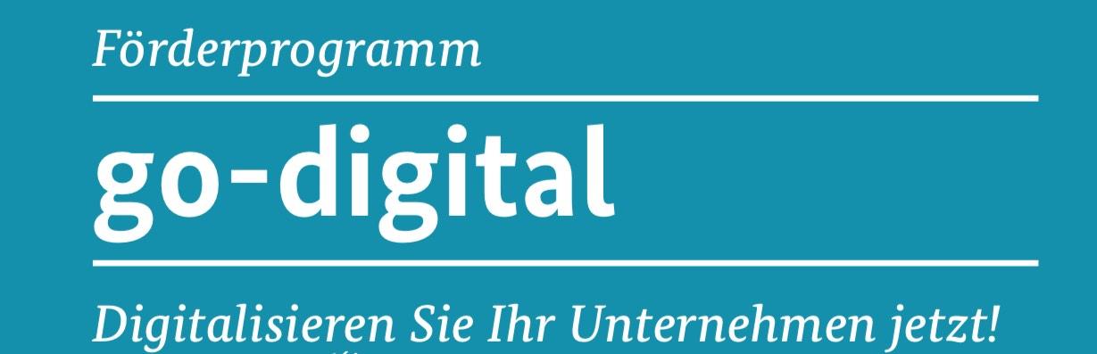 Go Digital Regensburg